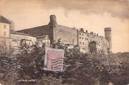 EESTIS Estonia - PARINKAS - CPA Postée 1921 - Estonie Estland - Estonie