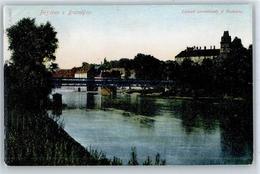 51309104 - Brandýs Nad Labem - Czech Republic