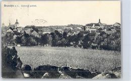 51309134 - Brandýs Nad Labem - Czech Republic