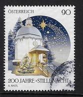 Weihnachten - 1945-.... 2nd Republic