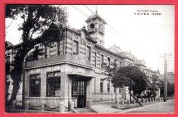 NAGASAKI - Urbdomo - Japón
