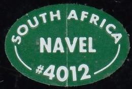 Fruits & Vegetables - Navel Sourh Africa (FL4012) - Fruits & Vegetables