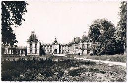 PONTCHARTRAIN . 78 . Le Chateau . 1963. - Francia