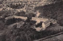 33 - Petit Lycée De TALENCE - Vue Aérienne - Altri Comuni