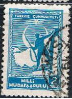 TU 59 // YVERT &T 964 // 1941 - 1921-... République