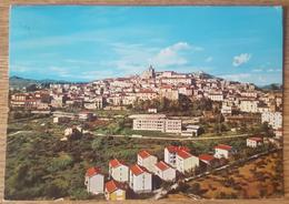 PENNE (Pescara) - Panorama  Vg - Pescara