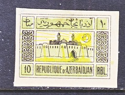 AZERBAIJAN   8    * - Azerbaidjan
