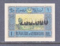 AZERBAIJAN   61   * - Azerbaïjan