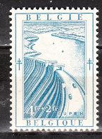 906**  Antituberculeux - Bonne Valeur - MNH** - Vendu à 10% Du COB!!!! - Unused Stamps