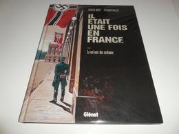 EO IL ETAIT UNE FOIS EN FRANCE TOME 2/ TBE - Editions Originales (langue Française)