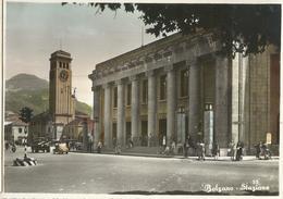 BOLZANO STAZIONE (445) - Bolzano
