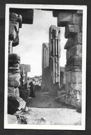 KARNAK 1967 - Luxor