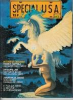 L'Echo Des Savanes -Spécial USA N° 05 -Décembre 1983 - L'Echo Des Savanes