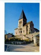 Piece De Collection - Sacy - Marne - L Eglise - Autres Communes