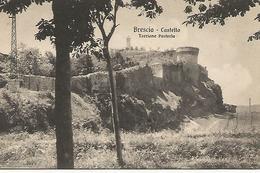 Brescia - Brescia