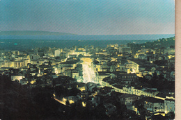 P91669 NICASTRO CATANZARO - Lamezia Terme