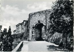 VOLTERRA  PISA  Porta All'Arco - Pisa