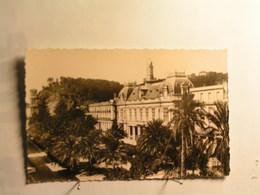 Bône - Annaba - Hotel De Ville - Annaba (Bône)