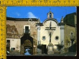 Pescara Penne - Pescara