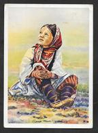 MAQEDONISE DEBAR DIBRA VESHJE 1941 - Macédoine