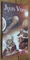 Jules Verne - Non Classés