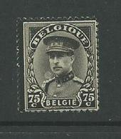 ** 384 - Belgique