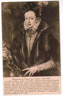 Marguerite De Parme Par Coellp, Maison D'Art Bruxelles (pk55139) - Musées