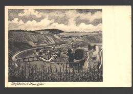 Langsur - Luftkurort Langsur - Gasthof Schmitz - Otros