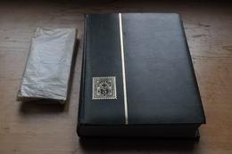 Destockage, à Saisir, Bon Stock De Doubles Dans Un Album De 64 Pages, 41 Photos à Voir! - Collections
