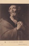 AS18 Art Postcard - Saint Pierre By P. Van Lint - Paintings