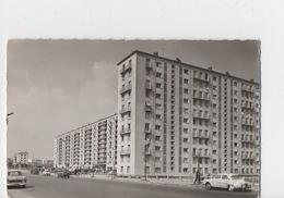 Image De France - BAGNEUX - H - L'avenue Henri Barbusse - Circulé En 1967 - Bagneux