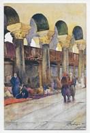 Salonica - Aghia Paraskevi Church  - Color (Paris) 236 - Griechenland