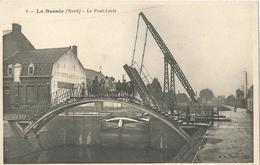 LA BASSEE - Le Pont-Levis - Altri Comuni