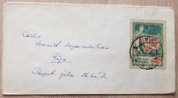 Latvia Riga 1919 - Latvia