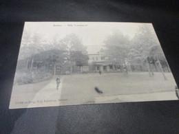 Bellem, Villa Cranenpoel, Edit Aug Lamiroy - Aalter