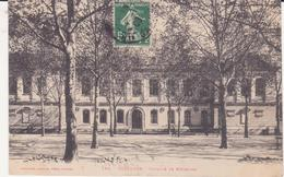 CPA - 164. TOULOUSE Faculté De Médecine - Toulouse