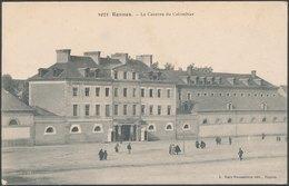 RENNES - La Caserne Du Colombier - Rennes