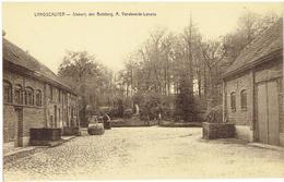 LANDSCOUTER - Distillerie Den Betsberg - A. Vandevelde-Laenens - Oosterzele