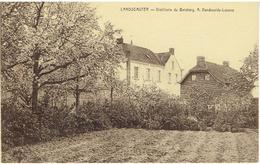 LANDSCOUTER - Distillerie Du Betsberg -  A. Vandevelde-Laenens - Oosterzele