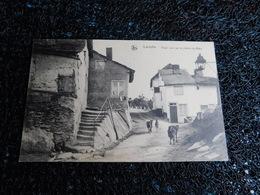 Laroche, Vieux Coin Sur Le Chemin De Maka, Non Circulée  (V6) - La-Roche-en-Ardenne
