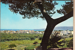 P91843 GIOIA TAURO REGGIO CALABRIA - Reggio Calabria