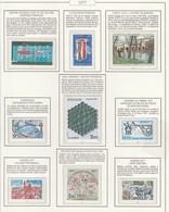 Année 1977 Faciale De  75F65 = 11€53 Vendu à 80 % De La Faciale Ce Qui Fait  9€22 - France