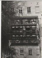 Basse-Wavre - Le Moulin à Eau ,Watermolen , ( Photo Charles Polinet ) - Wavre