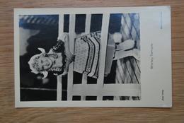 1530/ Shirley TEMPLE - Artistes