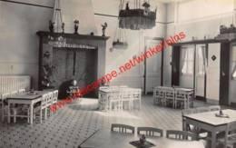 Schoolvilla Madonna - Kleuterafdeling - Vlimmeren - Beerse