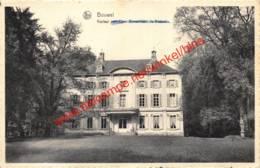 Kasteel - Bouwel - Grobbendonk
