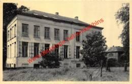 Kajotsterstehuis Withof - Schoten - Schoten