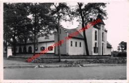 Vakantiehuis De Linde - Retie - Retie