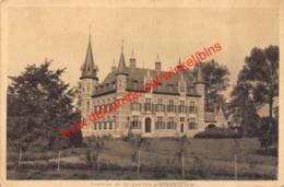 Château De Selsaete - Kasteel Selsaete - Wommelgem - Wommelgem
