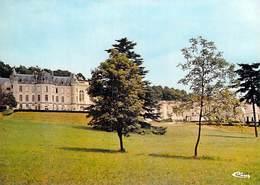 16] Charente > MAGNAC LAVALETTE Château De La Mercerie *PRIX FIXE - Autres Communes
